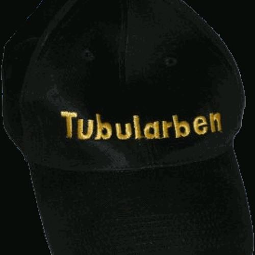 BON JOVI : (You Want To) Make A Memory (TubularBen's instrumental Cover)