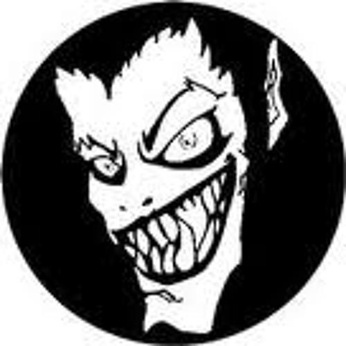 Marselusss23's avatar