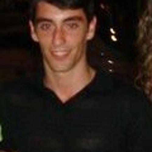 Fábio Neves Moreira's avatar