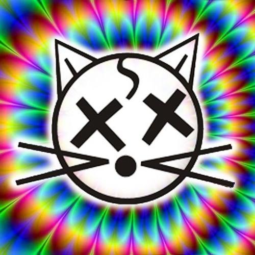 gatomortocrew's avatar