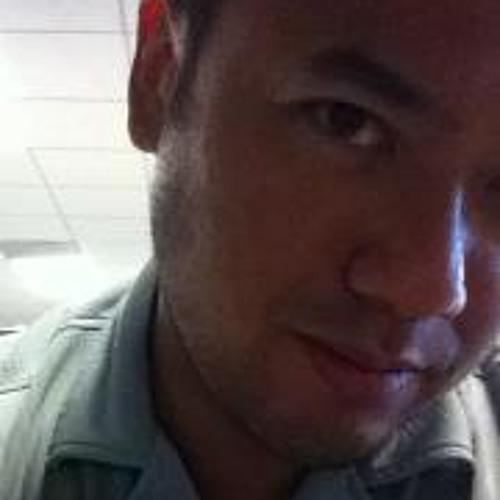 Erick Ople's avatar