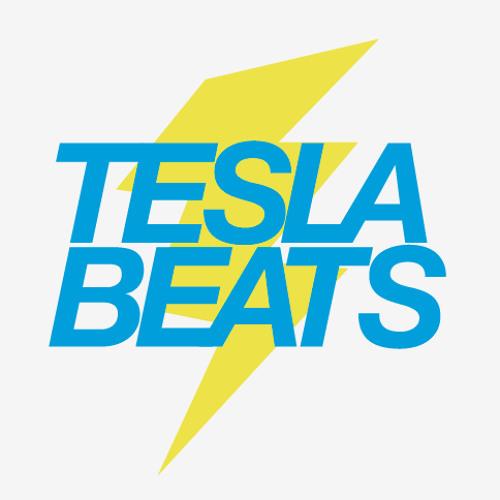 teslabeats's avatar