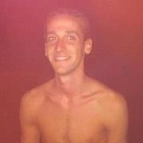 Daniele MrOhm's avatar