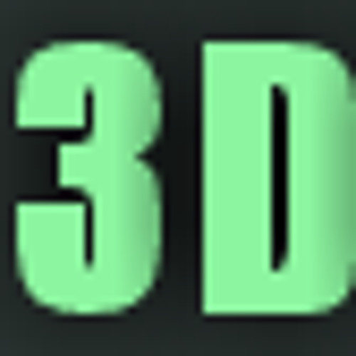 3DF Productions's avatar