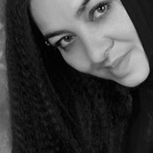 Ladislava Svobodová's avatar