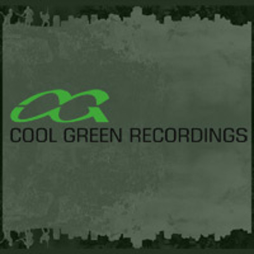 coolgreen's avatar