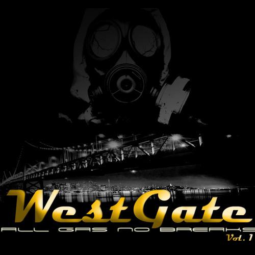 WestGate's avatar