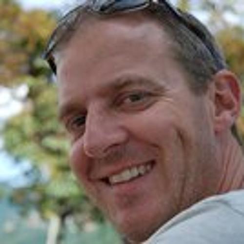 Marc Knoben's avatar