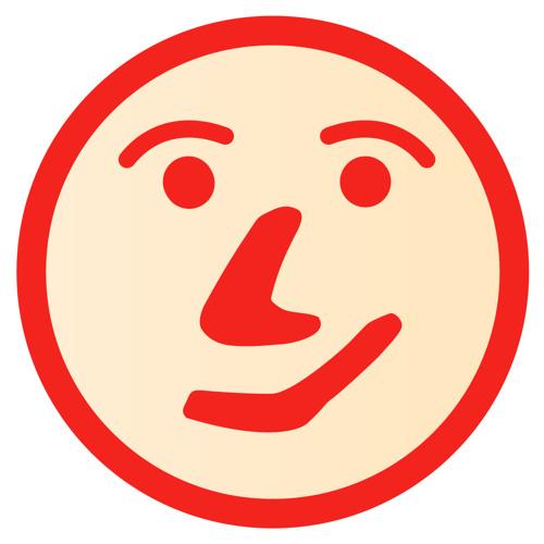 Sassanix's avatar