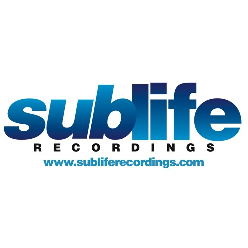 sublife recordings's avatar