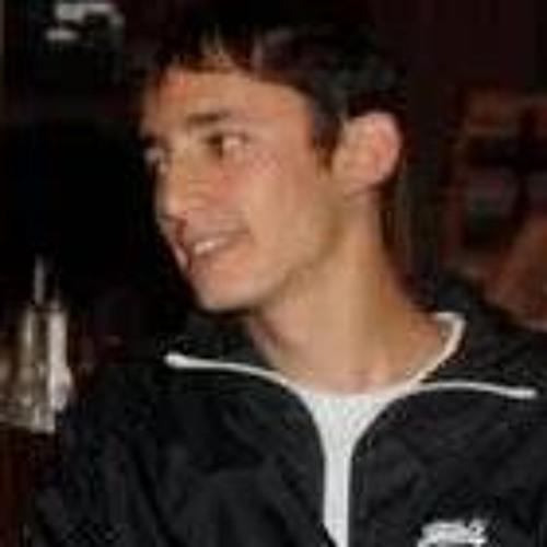 minifloa's avatar