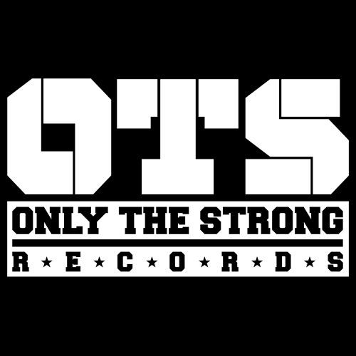 Only The Strong Records's avatar