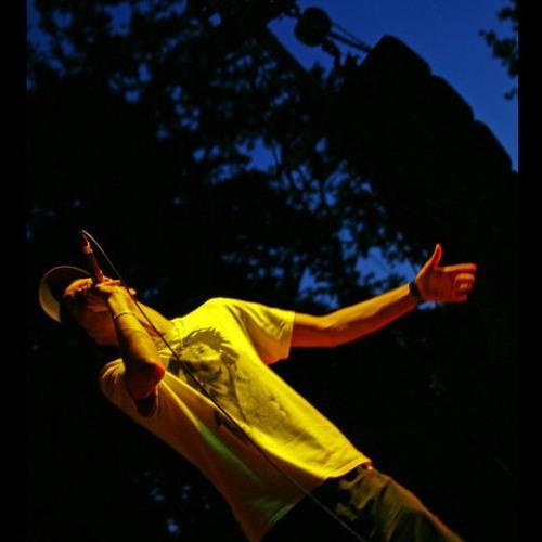BmanOficial's avatar