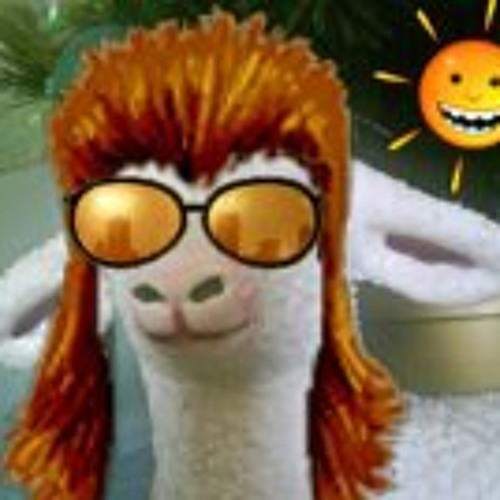 Foggy Paipa's avatar