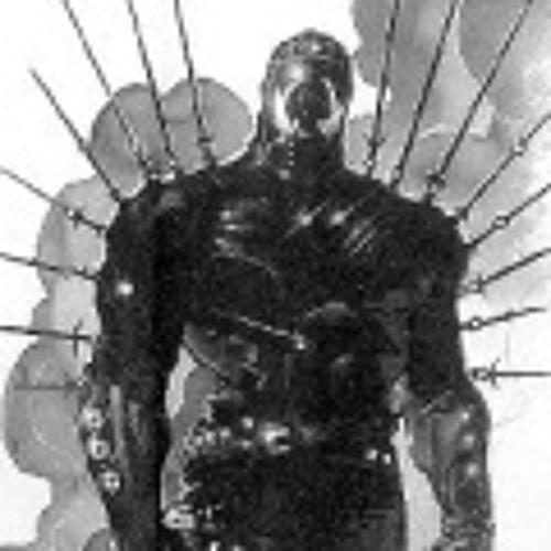 Xseraph's avatar