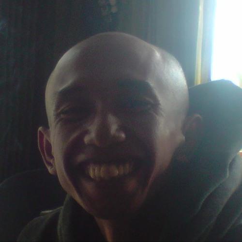 flying_rorongkong's avatar