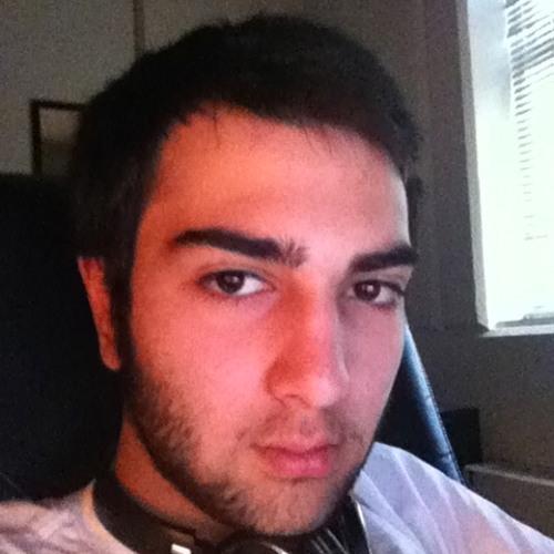 sassankal's avatar