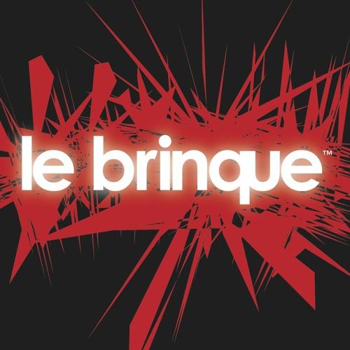 Le Brinque's avatar