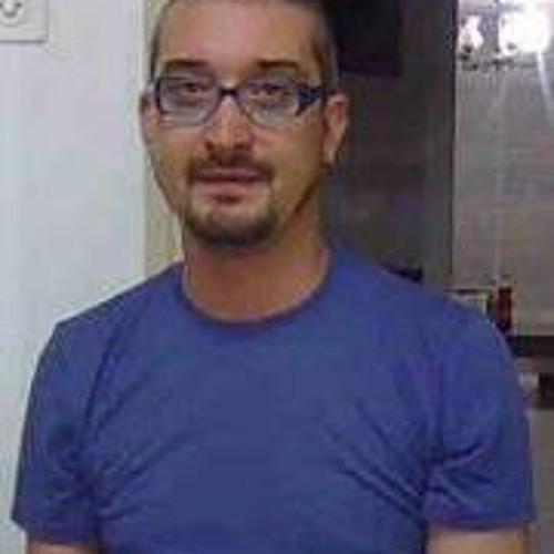 antonaridan's avatar