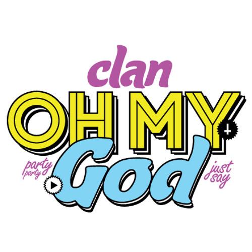 clanOMG's avatar