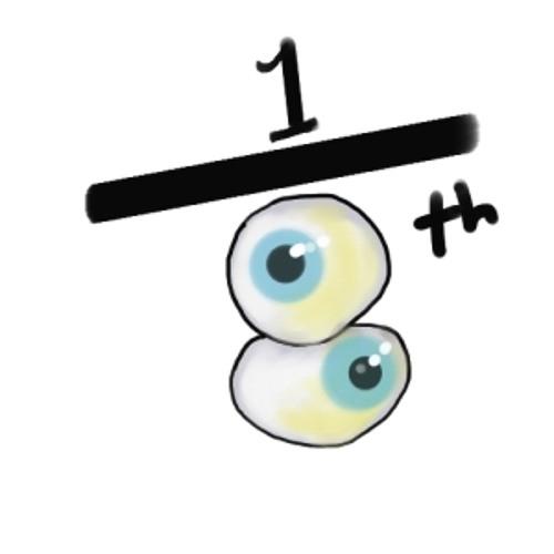 Kayo Odoms's avatar