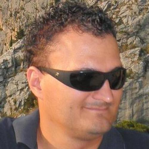 DJ Peeth's avatar