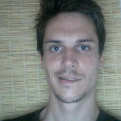 BoilerBit's avatar