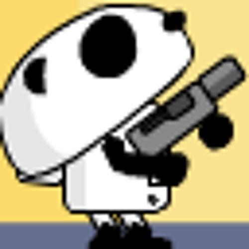 DJ Rutherfjord's avatar