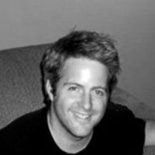 ScottPatrickWright's avatar