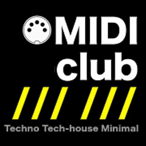 MIDI-club's avatar