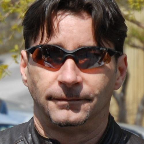 cosmic69's avatar