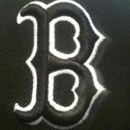 BrandonMeeks's avatar