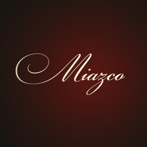 Miazco's avatar