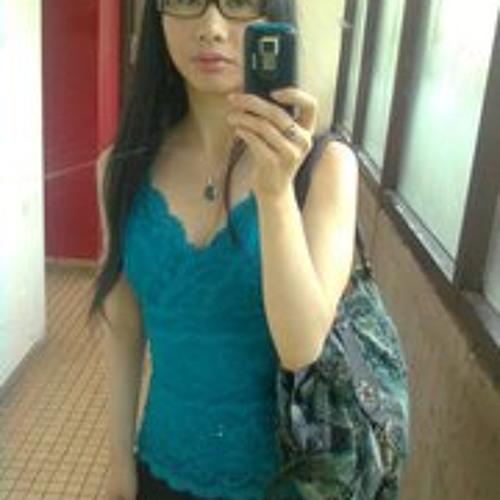 Karey Wong's avatar