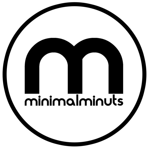 Minimalminuts Records's avatar