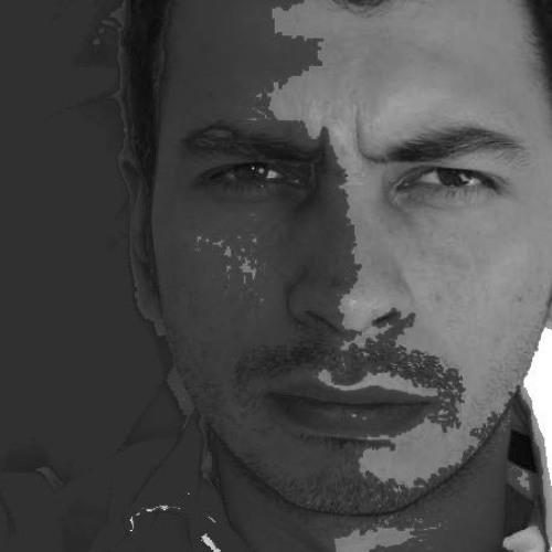 halvarado's avatar