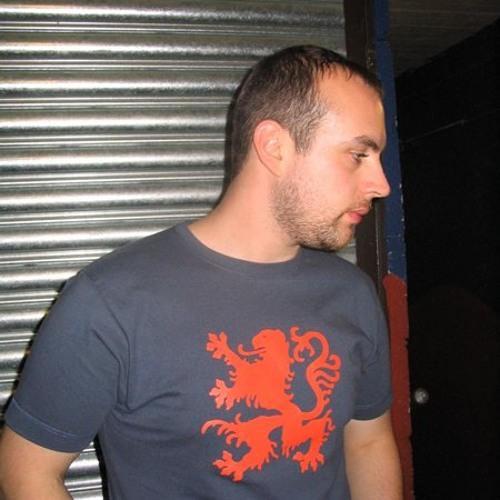 Sergio Eneide's avatar