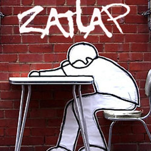 zatlap's avatar