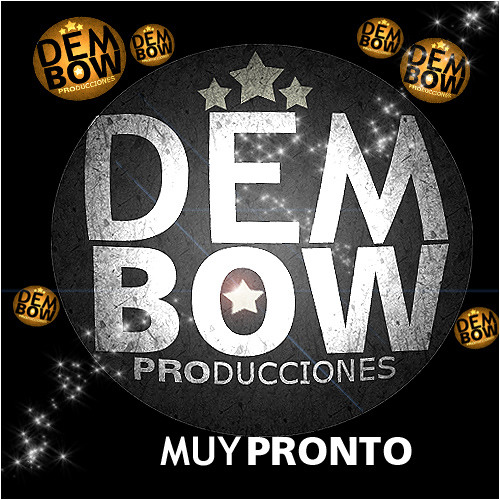 black point te deculate dembow