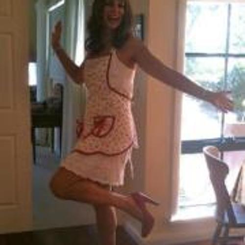 Alison Cooper Wren's avatar