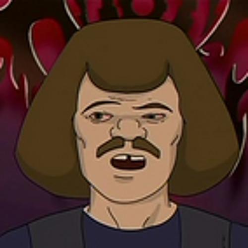 Mercurallus's avatar