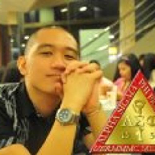 Paolo Manalastas's avatar