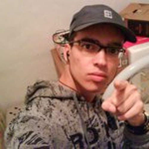 John De Souza Silva's avatar