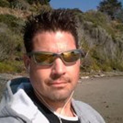 Leonard S Barger's avatar