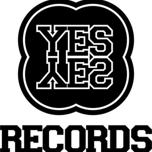Tape2Tape Yes Yes Records's avatar