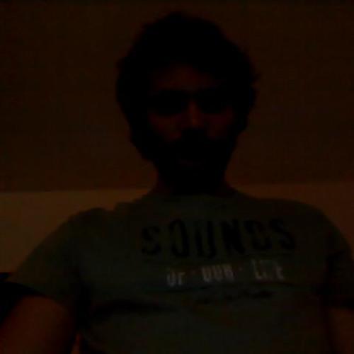 Diegorl's avatar