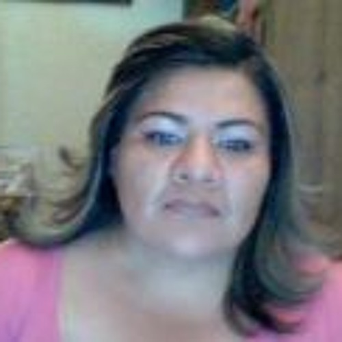 FABYLOAIZA's avatar
