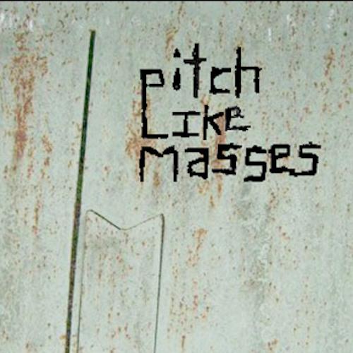 pitchlikemasses's avatar