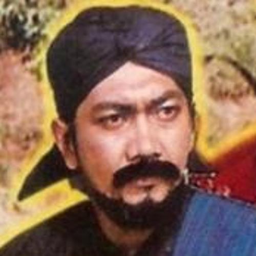 Ki Sarip's avatar