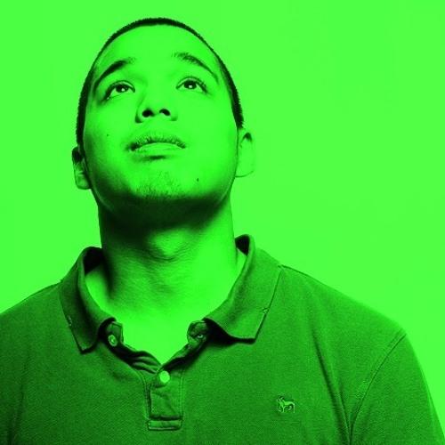 Heff Jernandez's avatar